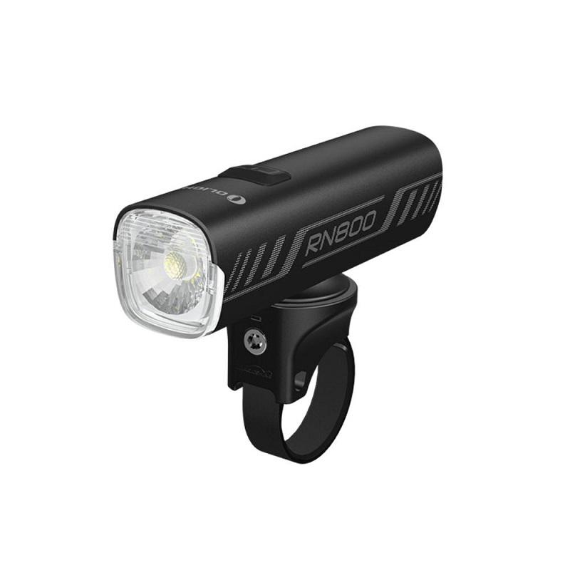 Велосипеден фенер Olight RN800 - 800lm.