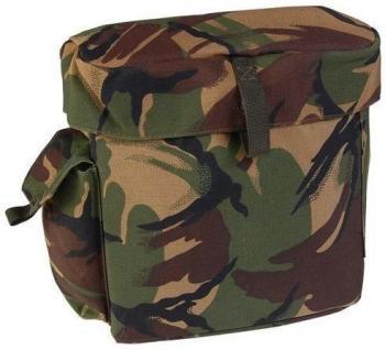 Армейска полева чанта DPM - Великобритания, НОВИ, Армейски - Великобритания