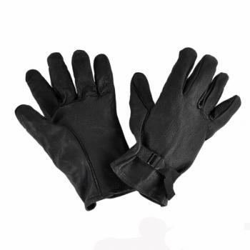 Армейски кожени ръкавици - Белгия, Армейски - Франция