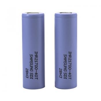 Батерия Samsung 21700-40T