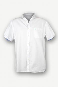 Бяла риза Scotch & Soda