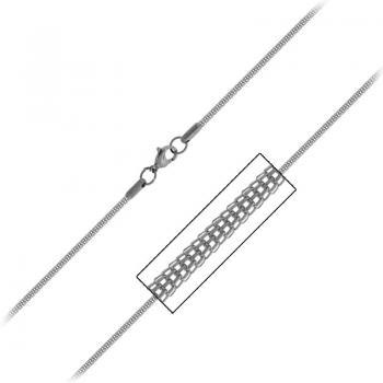Верижка от стомана  SN005