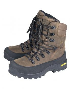 Водоустойчиви ловни обувки Jack Pyke - Великобритания