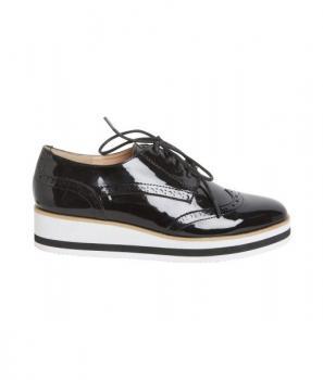 Дамски обувки за ежедневието Fransa