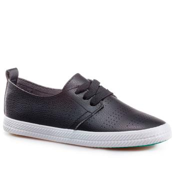 Дамски обувки grand attack 30387-1