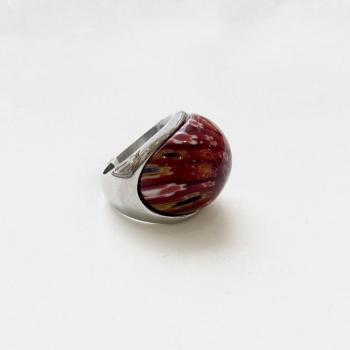 Дамски пръстен SR3233
