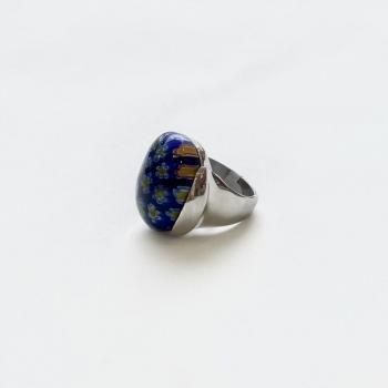Дамски пръстен SR3234