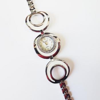 Дамски часовник Deni & Gabi
