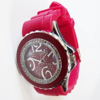 Дамски часовник Yaki