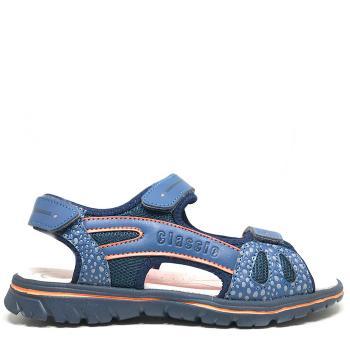 Детски сандали c-t33-24-c blue