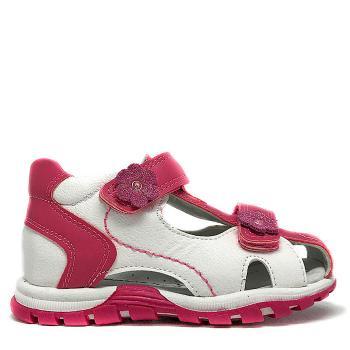 Детски сандали hx-110 fuchsia
