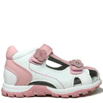 Детски сандали hx-110 pink