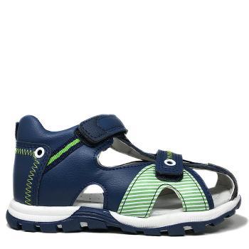 Детски сандали hx-142 blue