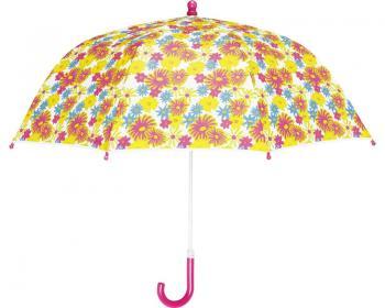 Детски чадъри за момичета