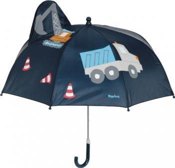 Детски чадъри стройко