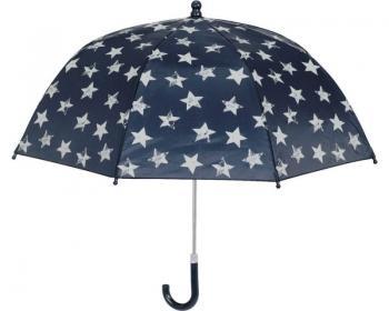 Детски чадъри marine stars
