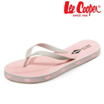 Джапанки lee cooper lc-211-08 pink