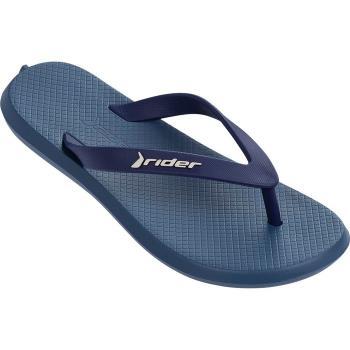 Джапанки rider 82101/20781 blue