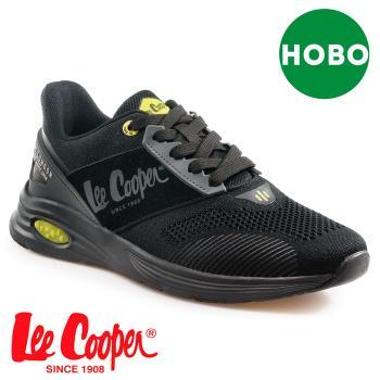 Дишащи маратонки lee cooper lc-211-15 black