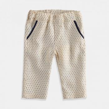 Дълъг панталон момче Sarabanda
