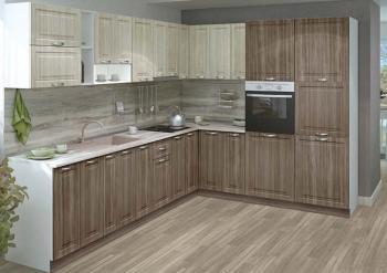 Кухня винтидж 300/260