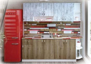 Кухня лукс 230