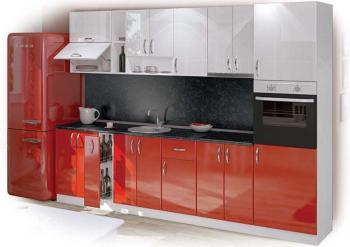 Кухня лукс 300