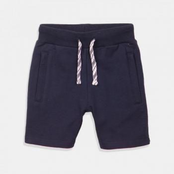 Къси панталони в тъмно синьо DJ Dutch Jeans