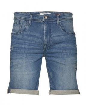 Къси панталони Blend