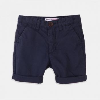 Къси панталони Minoti