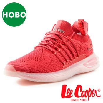 Летни маратонки за мъже lee cooper lc-211-20 red