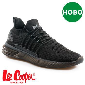 Летни маратонки lee cooper lc-211-20 black