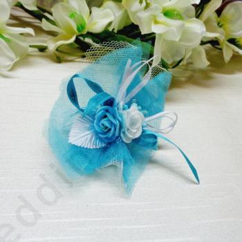 Луксозни късмети за сватба, модел KSH10