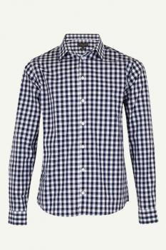 Мъжка риза Casual Friday