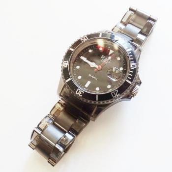 Мъжки кварцов часовник