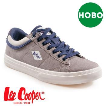 Мъжки кецове lee cooper lc-211-16 grey