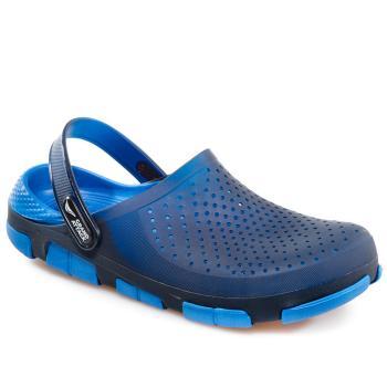 Мъжки крокс grand attack 30694-blue