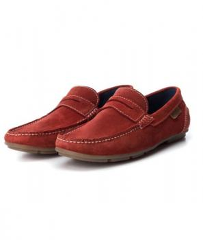 Мъжки обувки London&8217s Life