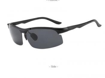 Очила Faux