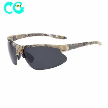 Очила Riding Camo