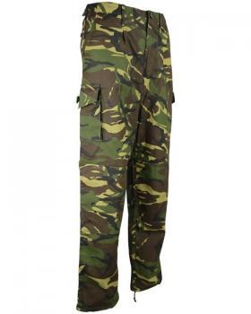 Панталон S95 DPM - Великобритания, Комбат - Великобритания