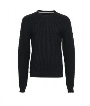 Зимен пуловер Blend