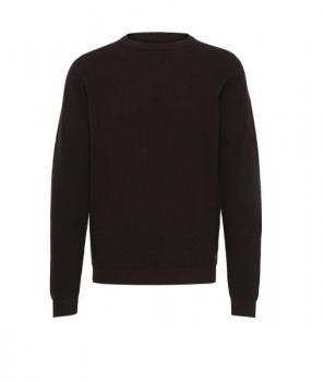 Пуловер Casual Friday
