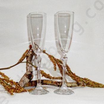 Ритуални чаши, модел GSH01