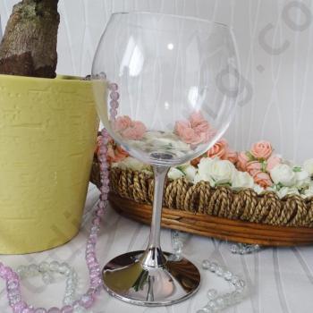 Сватбен бокал, модел SB070