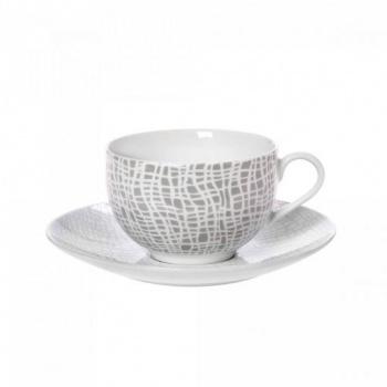 Сервиз за чай fashion &8211 12 части