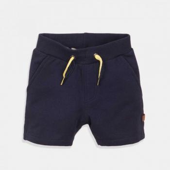 Спортен детски къс панталон Koko Noko