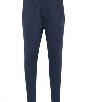 Мъжки спортен панталон Blend