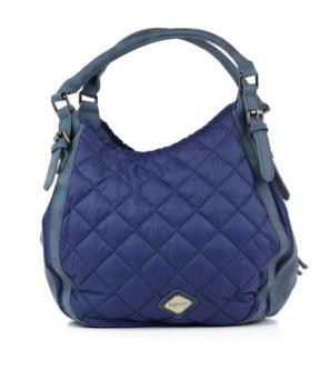 Спортна дамска чанта Xti