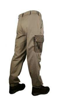 Туристически панталон - Бежов
